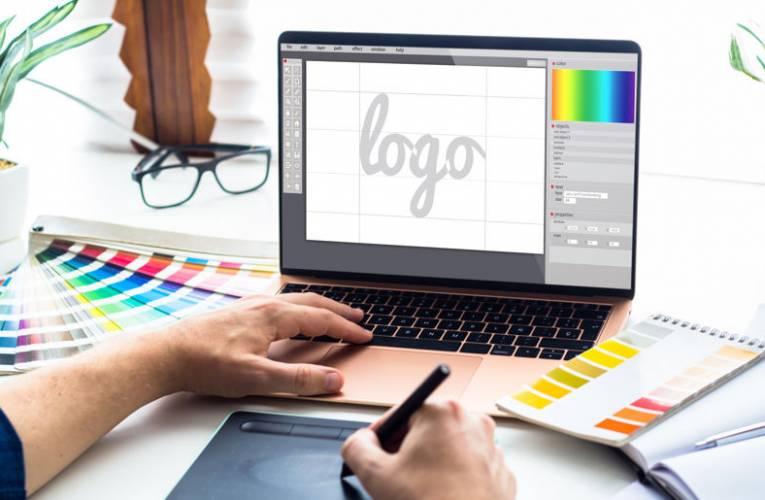 Logo firmowe- jak stworzyć by klienci dobrze kojarzyli markę?