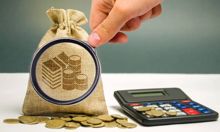 Danina solidarnościowa 2021- kto zapłaci?